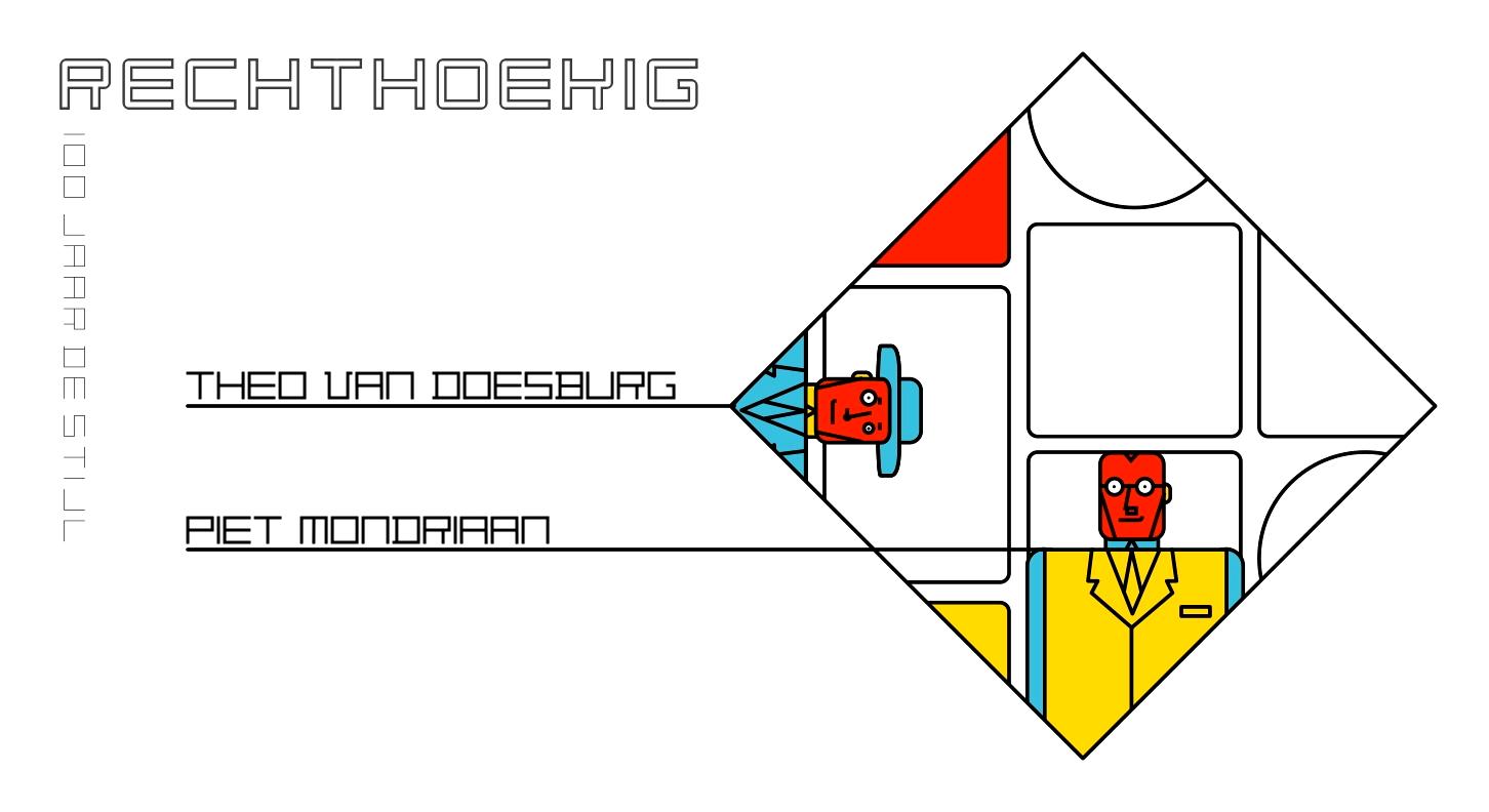 rechthoekig.nl 100-jaar-de-stijl