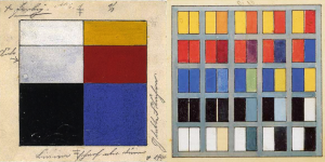 vandoesburg-kleur-100-jaar-de-stijl